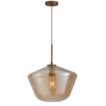 Hot Sale Indoor hangende moderne hanglamp