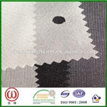 punto tricot fusible interlínea