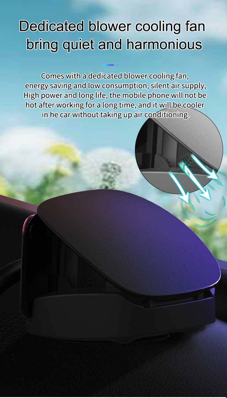 car wireless charger (8)