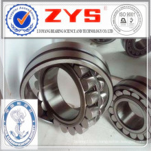 Zys Competitive Price Kugelrollenlager 24026 / 24026k30