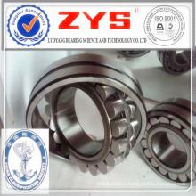 Zys Конкурентоспособная цена сферических роликовых подшипников 24026 / 24026k30