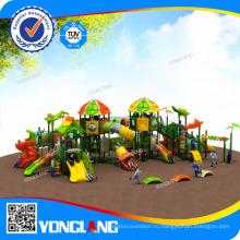 Парк развлечений для детей (ил-L157)