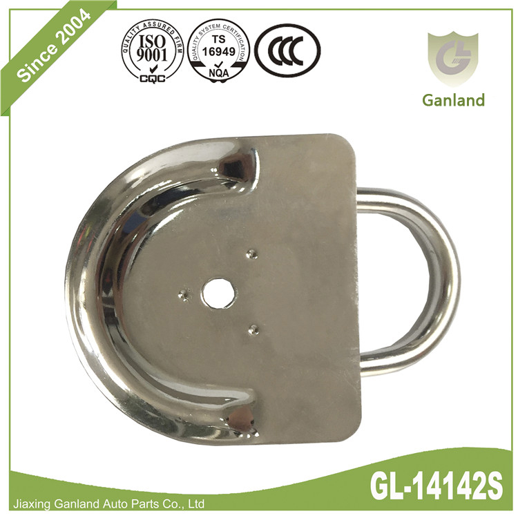 recessed tie down ring GL-14142S