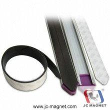 Cinta adhesiva de PVC (JMTAPE-9)