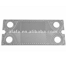 Sondex APV similares relacionadas con repuestos de intercambiador de calor placas y juntas