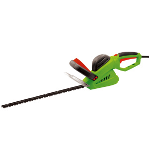 500W Electric Best Hedge Trimmer from VERTAK