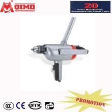 Máquina de perforación manual