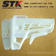 ABS Prototyp 3D Spielzeugform für Prototyp (STK-P-016)