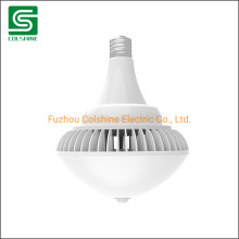 120W IP65 High Bay Retrofit Light LED High Bay Lamp
