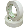 Tissue Double Side Tape with Solvent Base