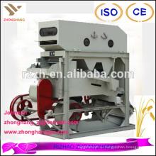 TQLQ новый вид машины для производства рисона