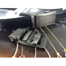 No Hole Leather Belts for Men (RF-160510)