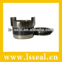 thermo king shaft seal 22-1101