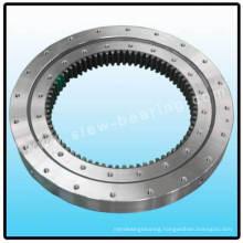 Marine Slewing bearing