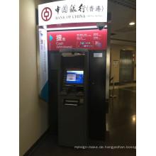 Bank of China Automatischer SB-Geldautomat
