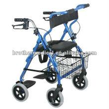 Der neueste Roller mit optionaler Farbe mit CE