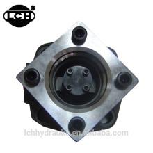 spring loaded check return directional control cast iron valve manufacturer