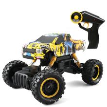 Volantex factory direct price radio control toys electric rc car