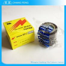 Alto voltaje de precio adecuado de venta caliente anti seguridad de corrosión cinta de impermeabilización