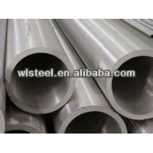 astma106 sch40 750mm od seamless boiler pipe alloy pipe