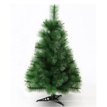 Indoor /Outdoor Use LED Christmas Tree