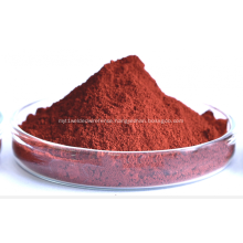 Iron Oxide Red 101/110/120/130/140/180/190 Pigment