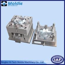 Inject Mold Hersteller von Ningbo