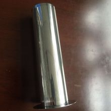 Multifunctional stainless steel perforated plate tea filter