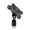 10W drahtloses magnetisches Autotelefon-Ladegerät