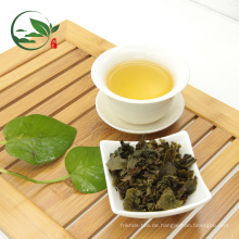 Taiwan-hochwertiger Milch-Oolong-Tee-milchiger Oolong-Tee