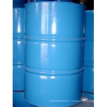 Classe industrielle Triéthylène glycol / Teg 99,5% Min