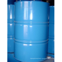 Industrial Grade Triethylene Glycol / Teg 99.5%Min