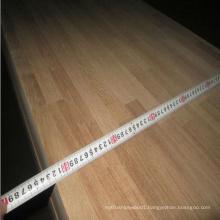 Oak Wood Finger Joint Board