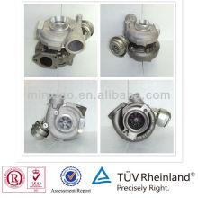 Turbo GT2556V 454191-5015 for hot sale