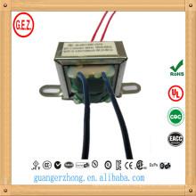 Melhor venda de transformador de baixa tensão