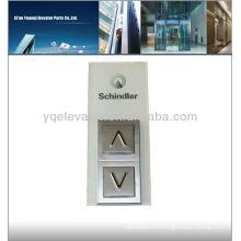 SCHINDLER LOP, SCHINDLER Ascenseur LOP ID.NR.55503685