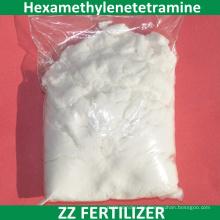 Stabilisiertes Hexamin / Methenamin 99% Min