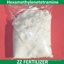 гексаметилентетрамин