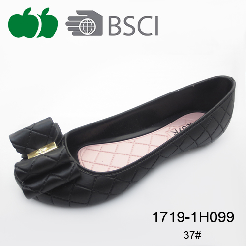high quality elegant lady shoes
