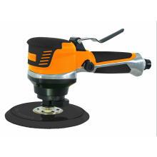 Rongpeng RP17316 Nuevo producto Profesional Air Tools Air Sander