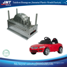 molds of plastic toys for baby car products injection mould