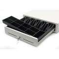 Economy Cash Drawer Supermarket Cash Drawer Box