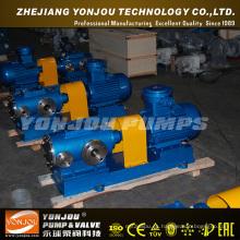 Lq3g Three Screw Pump