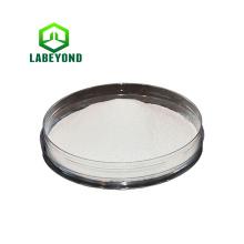 Haarfärbemittel Zwischenprodukte m-Aminophenolsulfat / 3-Aminophenolsulfat: 68239-81-6