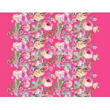 2015 hot fashion products cotton bed sheets