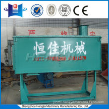 2014 environmental protection electric heating furnace