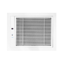 HVAC منقي الهواء معقم الهواء Honeywell Plasma