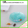 Sieben Tage Medical Care Kit Box (EP-P412907)