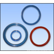 Large Rubber Seal with Size up to 1500mm