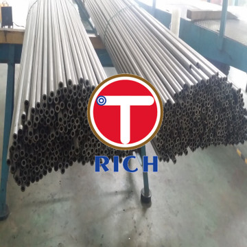 Alloy Monel 400 Nickel Alloy pipe